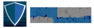 inodef_logo(y)_zeon