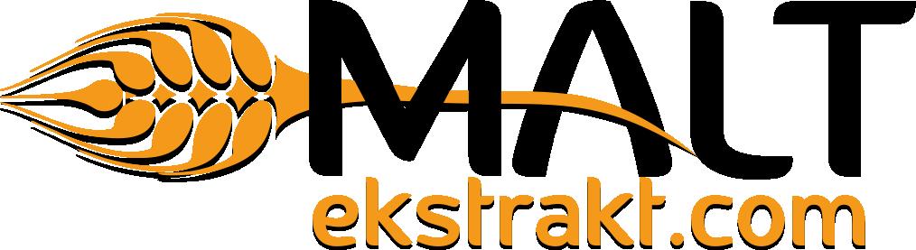 maltekstrakt_logo_zeon
