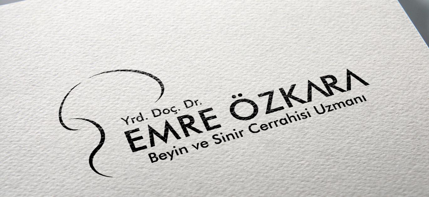 zeon_grafik_emreozkara_sol